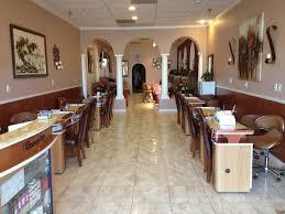 cuisine luxury nail salon interior design google search salon