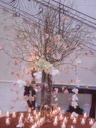 curly willow centerpieces curly willow centerpiece similar look w o base flowers
