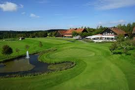 Golfclub Baden Hills Club History Golfclub Schönbuch