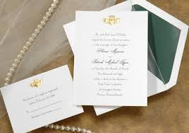 beautiful wedding programs how to select your beautiful wedding invitations
