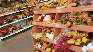 halloween stuff at walmart