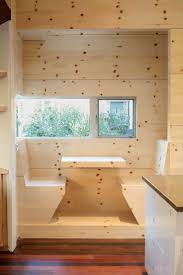 A Tale Of One House by 217 Best Arq Images On Pinterest Architecture Architects And