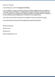 cover letter sample oil company example throughout 21 excellent