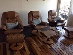 Massage Chair Thailand Foot Massage Review Of Savanna Massage U0026 Spa Krabi Krabi Town