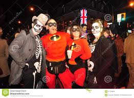 halloween skeletons party stock photos images u0026 pictures 105