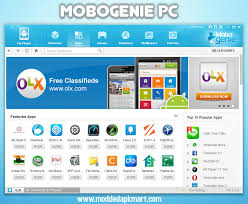 mobogenie apk free mobogenie apk version free for android devices