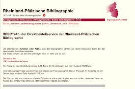 Virtuelle Chronik Der Deutschen Jugendfeuerwehr Die Recherchemöglichkeiten In Den Online Datenbanken Der Deutschen