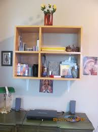 White 2 Shelf Bookcase by White 2 Shelf Cubby Bookshelf And Storage Bookcase Way Basics