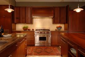 lifestyle design studio kitchen design u0026 remodeling