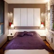 Schlafzimmer Dachgeschoss Farben Gemütliche Innenarchitektur Gemütliches Zuhause Wandfarben