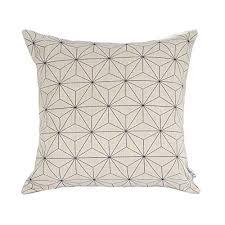 Modern Throw Pillows For Sofa Modern Throw Pillow Covers