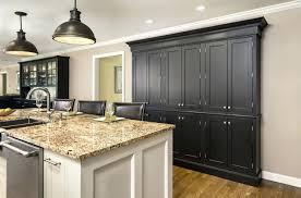 refinishing kitchen cabinet ideas restore kitchen cabinets