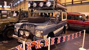 classic car show the practical classics restoration u0026 classic car show 2015 youtube