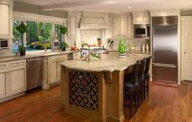 interactive kitchen design mada privat
