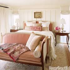 bedrooms wall colour combination for small bedroom paint colors