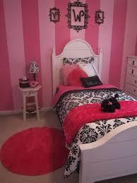 girls bedroom area rugs awesome room idea using single