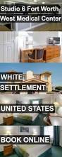 best 25 white settlement ideas on pinterest leander texas