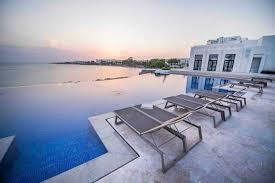 chambre d hote tunisie tunisie les meilleurs nouveaux hôtels et maisons d hôtes en 2015