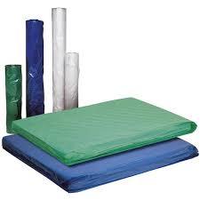housse plastique canapé housse plastique canapé intérieur déco