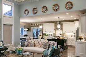 interior amazing interior design firms how to become an interior