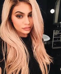 Frisuren F D Nes Haar by Pin Sydney Freeman Auf Jenner Style