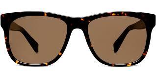 14 best sunglasses for men in 2017 mens polarized sunglasses
