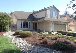 Redwood Cove Apartments Chico by Mlslistings U003e Browse Listings U003e Monterey County U003e Salinas