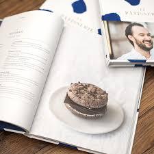 livre de cuisine cyril lignac livre la pâtisserie cyril lignac gourmand croquant la pâtisserie