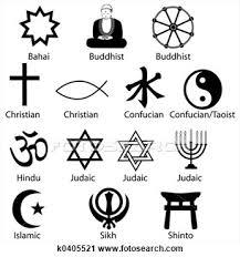 start button clipart cliparthut free clipart religious symbols clip art clip art jewish symbols clipart