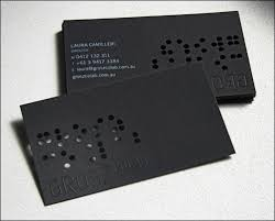 Greatest Business Cards 132 Best Business Cards Images On Pinterest Business Card Design