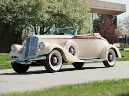 rarest cars 22 rarest cars of the american automotive industry page 9 of 11