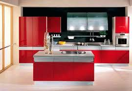 black kitchen decorating ideas and white kitchen large size of modern kitchen kitchen