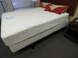 Home Decor Furniture Liquidators Furniture Creative Mattress And Furniture Liquidators Decorating