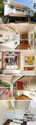 Container Home Interior Best 25 Shipping Container Interior Ideas On Pinterest