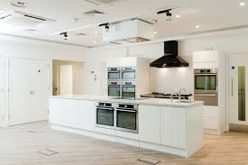 aeg appliances chosen by good housekeeping institute to kit out