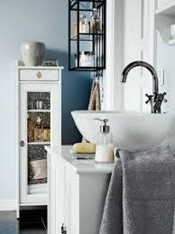 17 best ikea bathroom vanities images on pinterest bathroom
