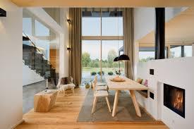 Esszimmer Einrichten Modern Esszimmer Modern Beige Gorgeous Dining Rooms To Make You Drool