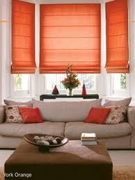 window blinds ideas glorious bay window decorating ideas for elegant bedroom