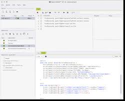 mobile automation using appium studio from experitest
