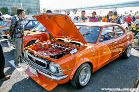 japanese custom cars japanese car pron from new year meet 2013 u2026 the chronicles no