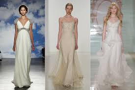 grecian style wedding dresses grecian inspired wedding gowns grecian gowns bridal fashion week