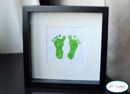 13 father u0027s day gifts that kids can make parentmap