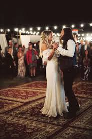 25 best bohemian bride ideas on pinterest bohemian wedding