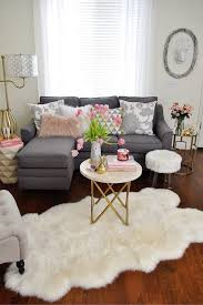 living room furniture ideas for small spaces furniture layout for small living room with fireplace furniture