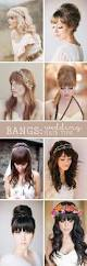 best 25 hairstyles with bangs ideas on pinterest medium