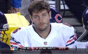 Jay Cutler Memes - jay cutler seems to be fins top choice page 6 finheaven