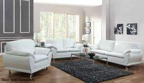 Swivel Chairs For Living Room Sale White Leather Chair U2013 Adocumparone Com
