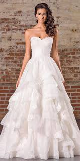 best 25 top wedding dress designers ideas on pinterest dress