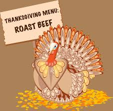 sign language thanksgiving free thanksgiving clip art