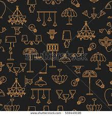 Lampshades For Chandeliers Lampshade Stock Images Royalty Free Images U0026 Vectors Shutterstock